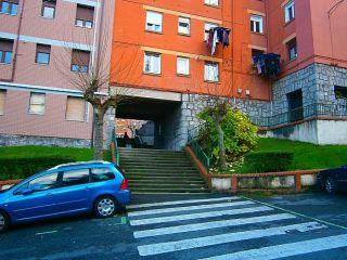 Piso en Barrio Artazu Bekoa, nº25 48002, BILBAO (Vizcaya) 14