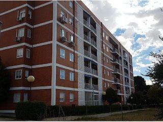 Piso en Calle Rioja, Urbanización Parque Olimpia, 3, Bloque 2 3 G 3 28350 Ciempozuelos (Madrid) 1