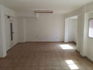 Oficina en venta en Valencia de 228  m²
