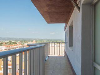 Piso en venta en Benicarló de 132  m²