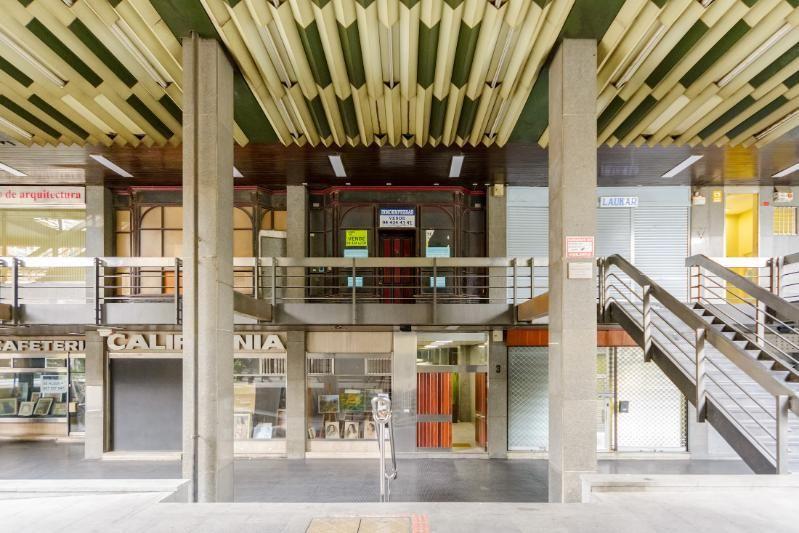 Local comercial en Bilbao, Vizcaya