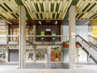 Pisos banco Bilbao