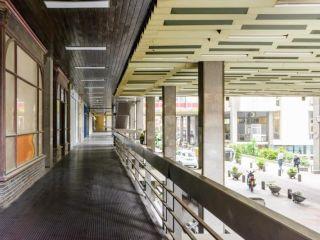 Local comercial en Bilbao, Vizcaya 6