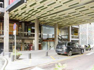 Local comercial en Bilbao, Vizcaya 11