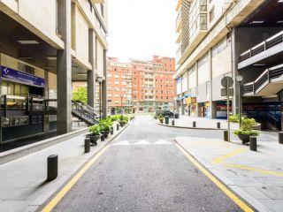 Local comercial en Bilbao, Vizcaya 12