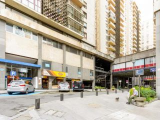 Local comercial en Bilbao, Vizcaya 10