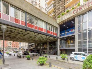 Local comercial en Bilbao, Vizcaya 14