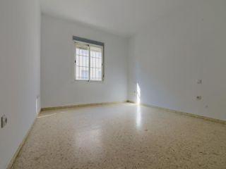 Unifamiliar en venta en Cantillana de 109  m²