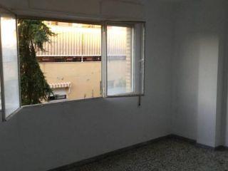 Piso en venta en Badajoz de 82  m²