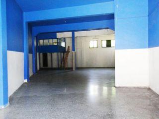 Local en venta en La Orotava de 179  m²