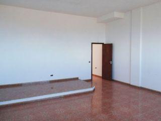Local en venta en Los Realejos de 98  m²
