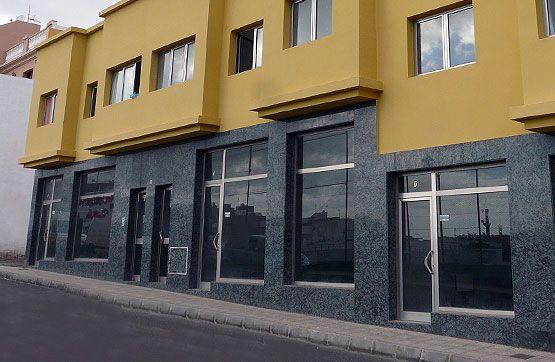 Calle HUELVA 24, 3