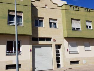 Piso en venta en Puerto Del Rosario de 75  m²