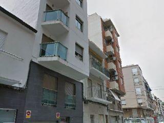 Piso en venta en Elche de 156  m²