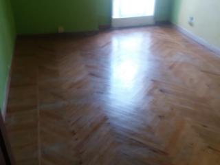 Piso en venta en Burgos de 84  m²
