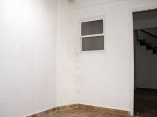 Casa en venta en Calle San Blas 3 4