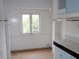 Casa en venta en Calle San Blas 3 5