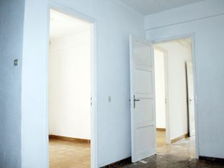 Casa en venta en Calle San Blas 3 6