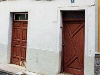 Casa en venta en Calle San Blas 3 2