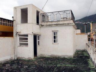 Casa en venta en Calle San Blas 3 9