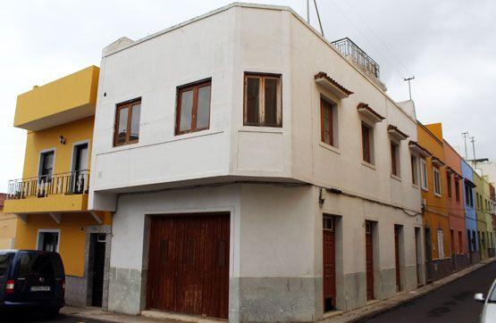 Casa en venta en Calle San Blas 3
