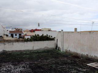 Casa en venta en Calle San Blas 3 11
