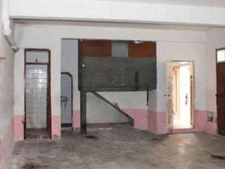 Casa en venta en Calle San Blas 3 12