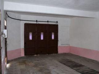 Casa en venta en Calle San Blas 3 13
