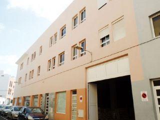 Piso en venta en Tuineje de 138  m²
