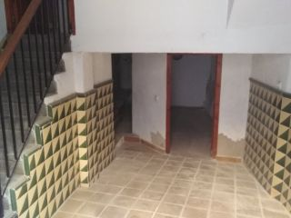 AVINGUDA DE PAU CASALS, 14, 1º2, VILA-RODONA, TARRAGONA 16