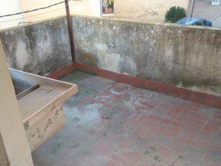 AVINGUDA DE PAU CASALS, 14, 1º2, VILA-RODONA, TARRAGONA 2