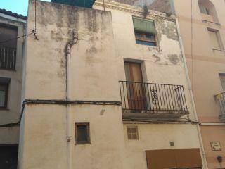 AVINGUDA DE PAU CASALS, 14, 1º2, VILA-RODONA, TARRAGONA 19