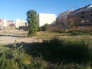 Terreno en venta en Castellón De La Plana de 506  m²