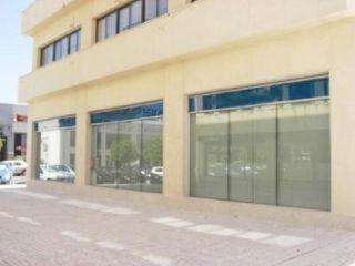 Local en alquiler en Mairena Del Aljarafe de 164  m²