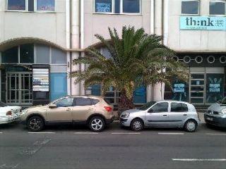 Pisos banco Arrecife