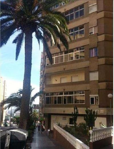 Local Comercial Las Palmas de Gran Canaria