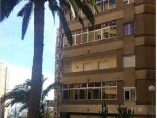 Pisos banco Las Palmas of Gran Canaria