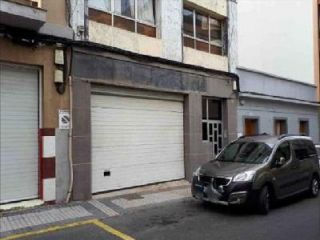 Local comercial en Las Palmas de Gran Canaria 1