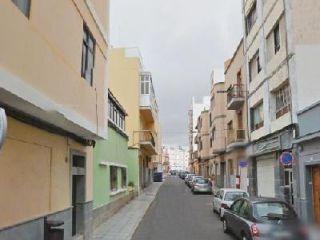 Local comercial en Las Palmas de Gran Canaria 2