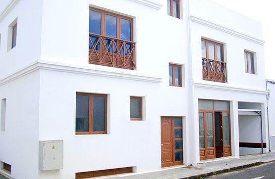 Piso en Párroco San Martin en San Bartolome, Lanzarote
