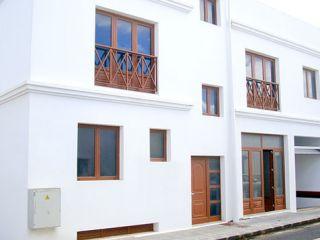 Piso en Párroco San Martin en San Bartolome, Lanzarote 1