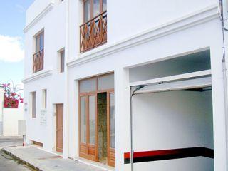 Piso en Párroco San Martin en San Bartolome, Lanzarote 2