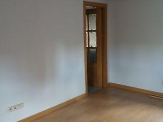 Piso en venta en Madrid de 57  m²