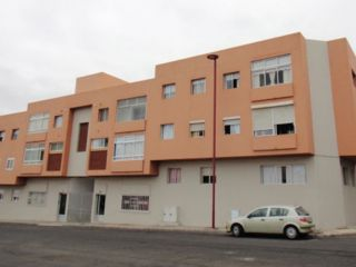 Piso en venta en Puerto Del Rosario de 90  m²