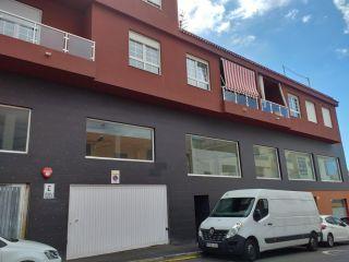 Garaje en venta en Granadilla De Abona de 14  m²