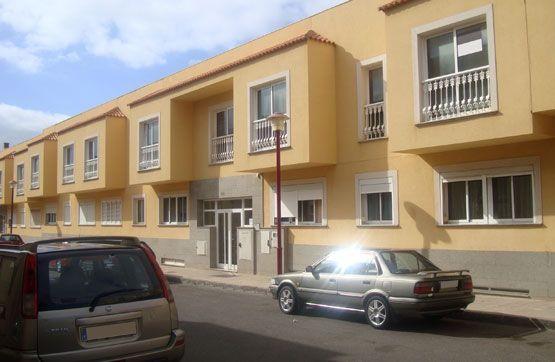 Piso en Calle Cervantes, Puerto del Rosario