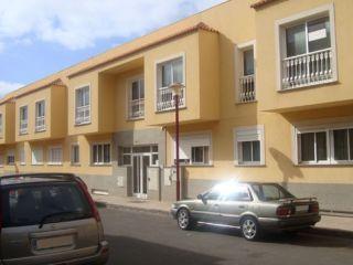 Piso en venta en Puerto Del Rosario de 81  m²