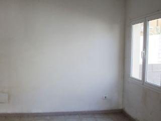 Piso en venta en Puerto Del Rosario de 96  m²