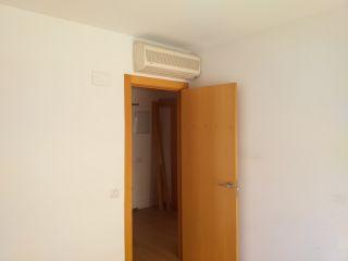 Piso en venta en Òdena de 48  m²