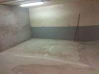 Garaje en venta en Piedralaves de 35  m²